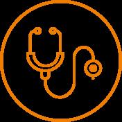 secteur-medical